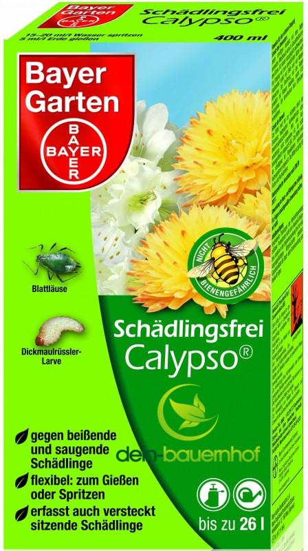 Bayer Garten  Bayer Garten Schädlingsfrei Calypso 400 ml