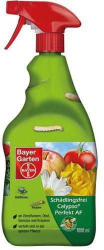 Bayer Garten  Bayer Garten Schädlingsfrei Calypso Perfekt AF 1000 ml