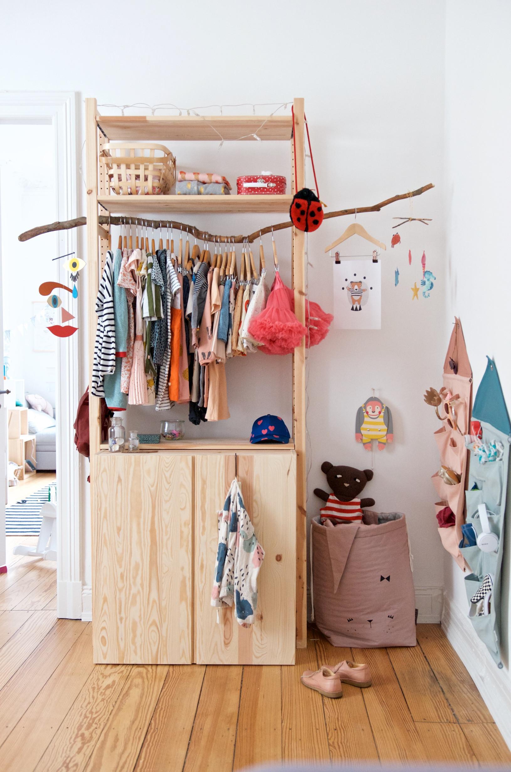 die besten ideen f r begehbarer kleiderschrank diy beste. Black Bedroom Furniture Sets. Home Design Ideas