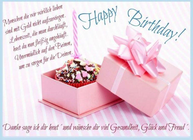Besondere Geburtstagswünsche  Geburtstagswünsche für Freundin – Ideen und Inspirationen