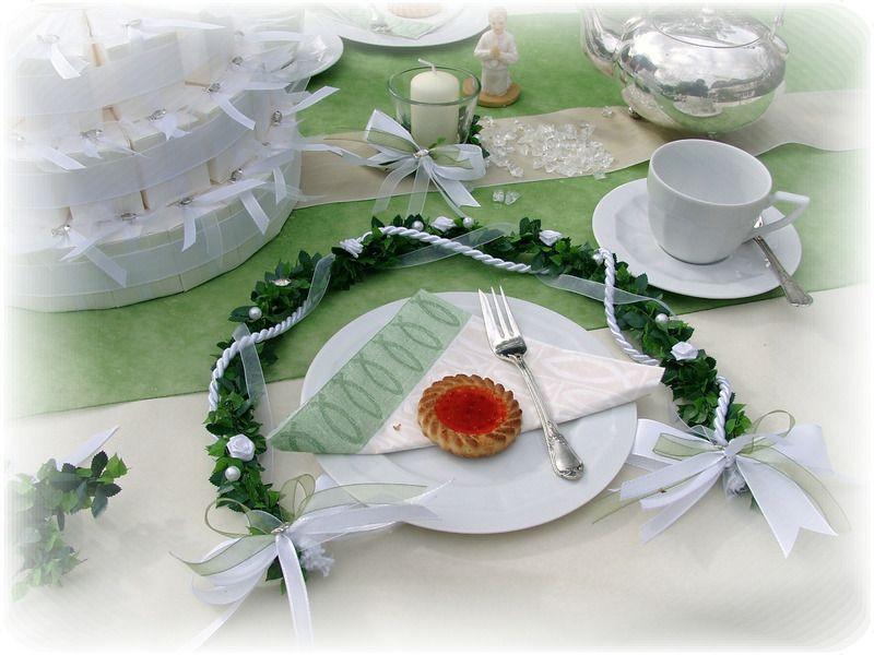 Besondere Geschenke Kommunion  Ehrenplatz Kommunion Konfirmation Taufe Tischdeko von