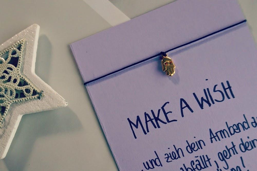 Beste Freundin Geschenk Diy  DIY Das mach ich selber DIY Blog rund um Mode Schmuck