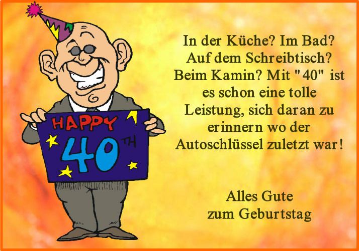 Beste Geburtstagswünsche  Geburtstagswünsche Beste Geburtstagsbilder