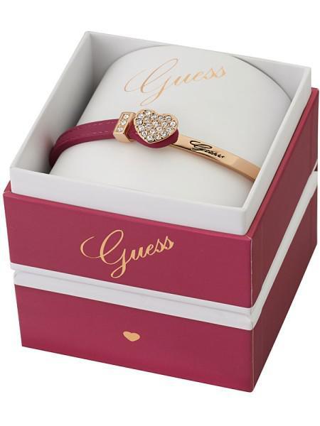 Beste Geschenke Für Freundin  Weihnachten 2013 Geschenke für beste Freundin