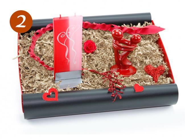 Beste Geschenke Für Freundin  Geschenke für beste Freundin ideas in boxes mein