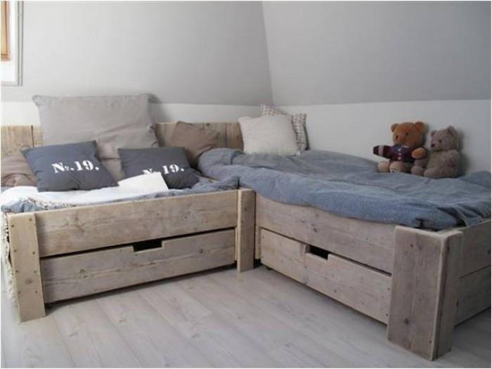Bett Für Jungs  bett für jungs – Deutsche Dekor 2017 – line Kaufen