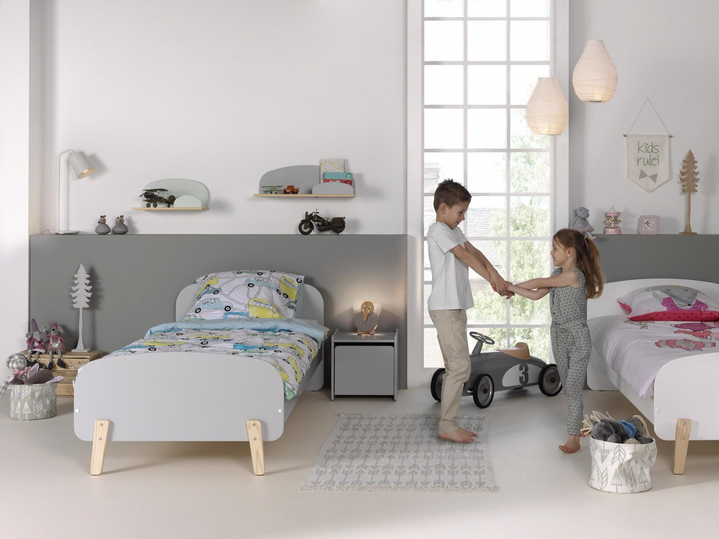 Bett Für Jungs  Bett Für Jungs Unique Perfekt Haus Möbel Coole Betten Für