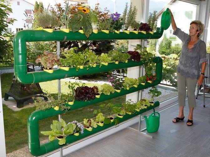 Bewässerungssystem Garten  Garten Bewässerungssystem mit Inspirierend Dekor für ihre