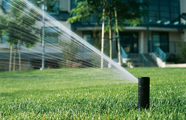 Bewässerungssystem Garten  Bausatz robuste Carport aus Holz mit Garantie von