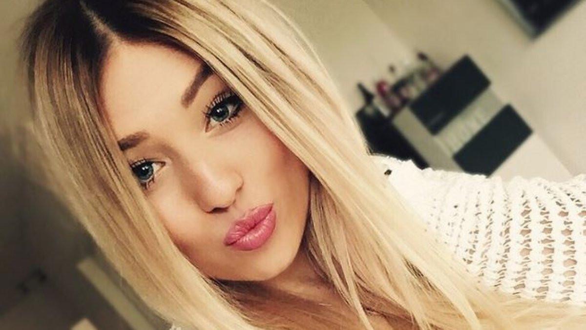 Bibis Beauty Palace Diy  Kommt jetzt NetzFragtGabriel Youtuberin Bibi lädt Vize