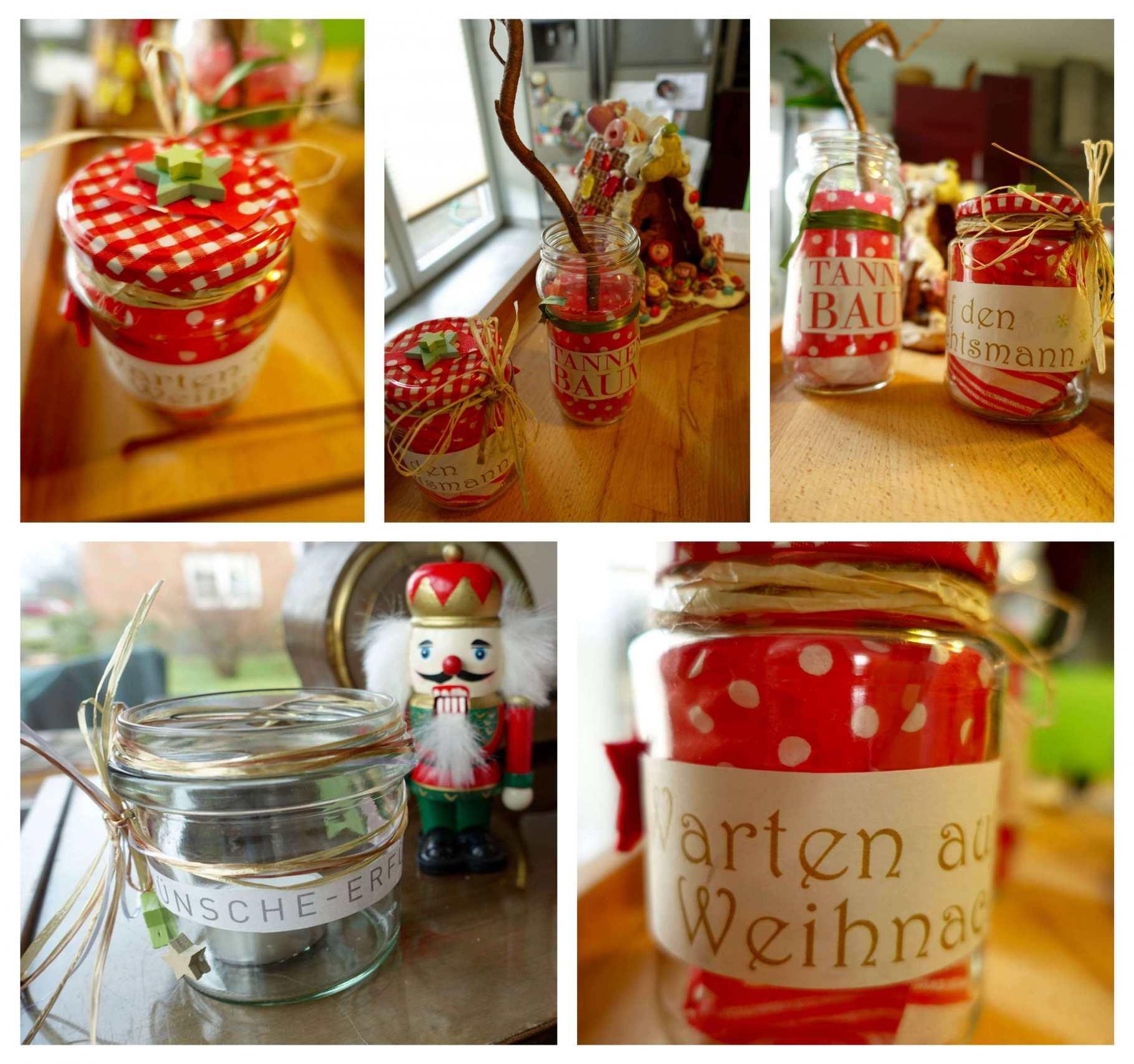 Bier Geschenke Selber Machen  Weihnachtsgeschenke Zum Selbermachen Und Inspirierend Bier