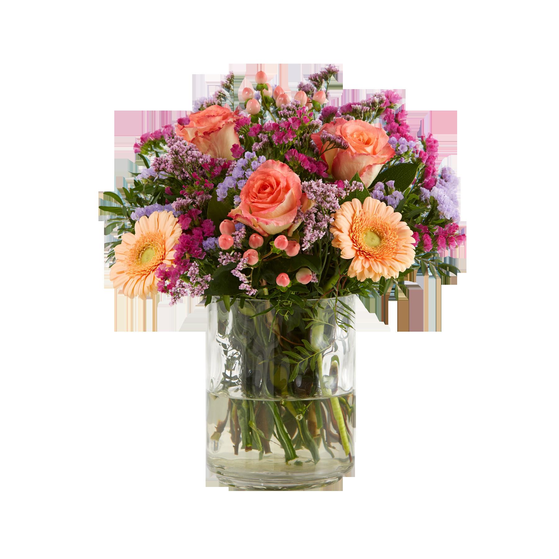 Blumen Für Geburtstag  Blumen zum Geburtstag › Blumenversand Vergleich