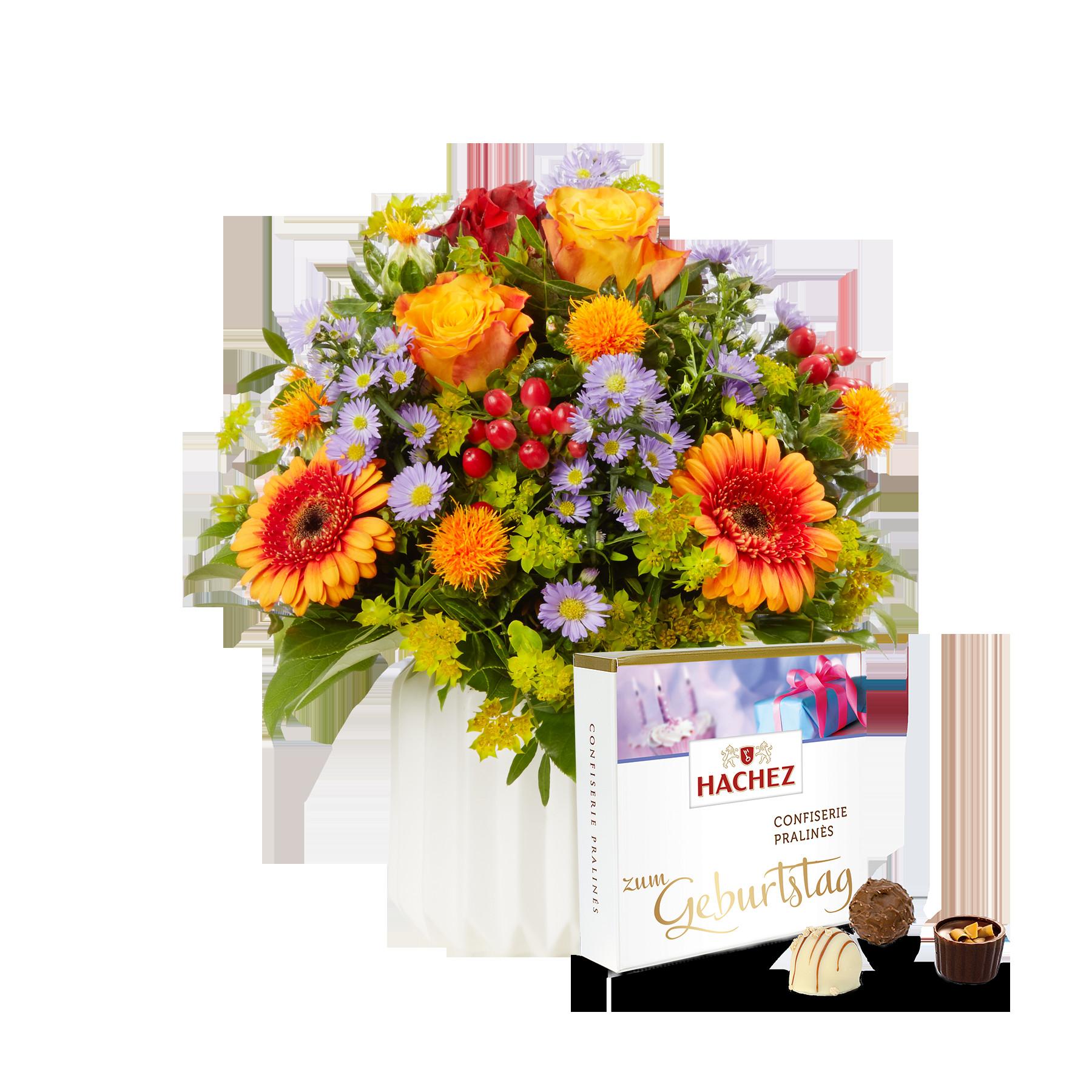 Blumen Zum Geburtstag  Blumen zum Geburtstag › Blumenversand Vergleich