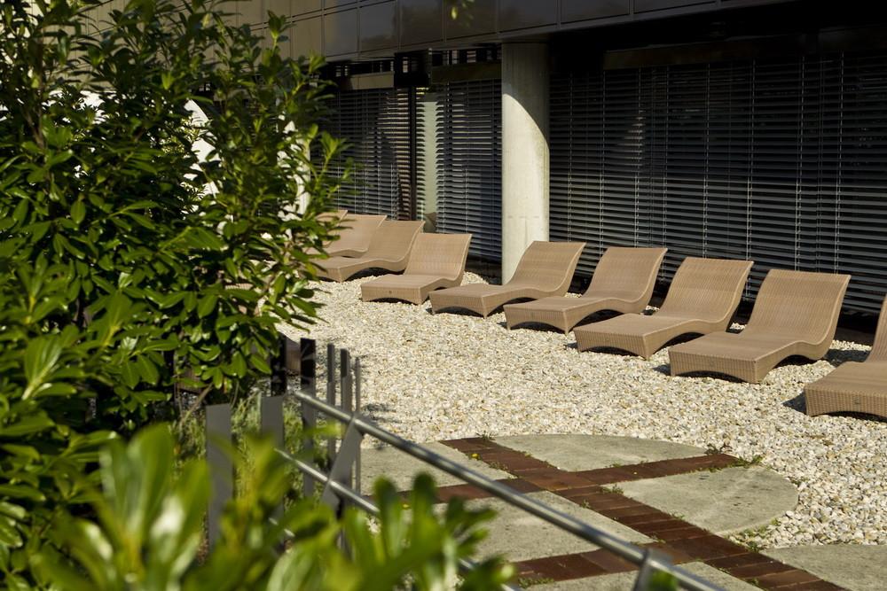 Top 20 Body And Soul Englischer Garten Beste Wohnkultur