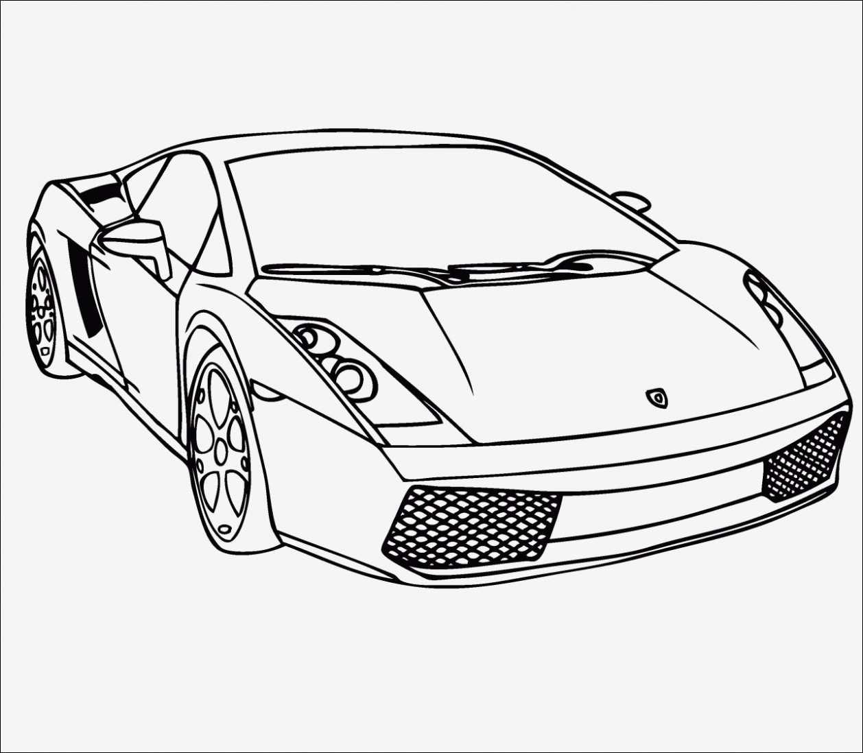Beste 20 Bugatti Ausmalbilder - Beste Wohnkultur ...
