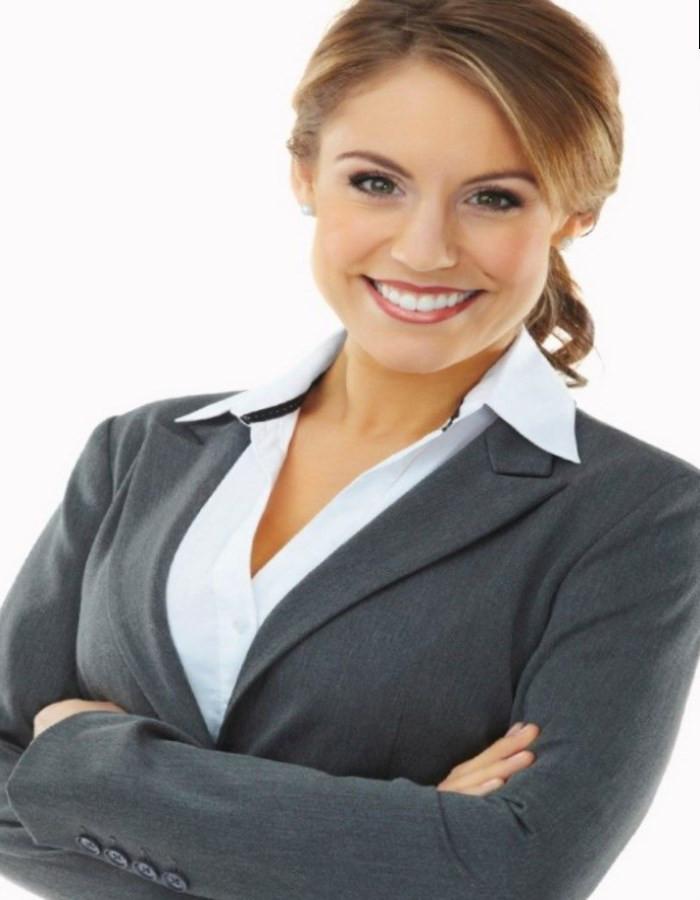 Business Frisuren  Business frisuren damen aktualisiert November Unsere