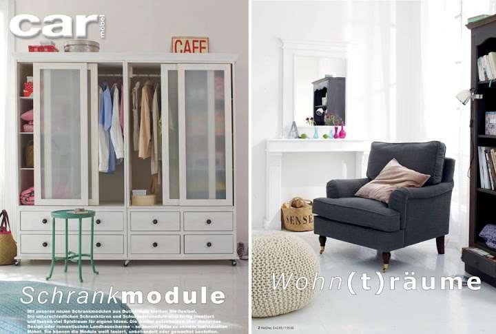 Car Möbel Katalog  6 der besten Ikea Möbel Alternativen Kataloge