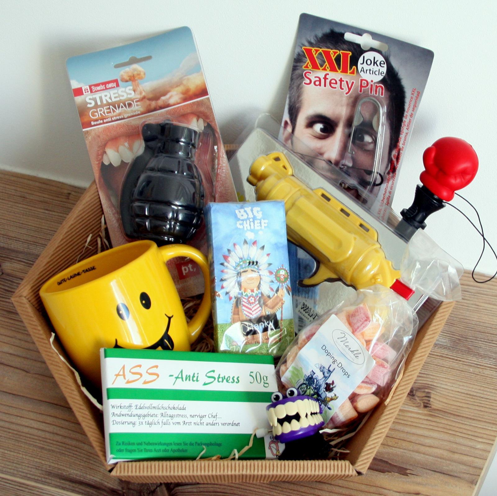 Chef Geschenke  Geschenk fur chef zum ruhestand – Beste Geschenk Website
