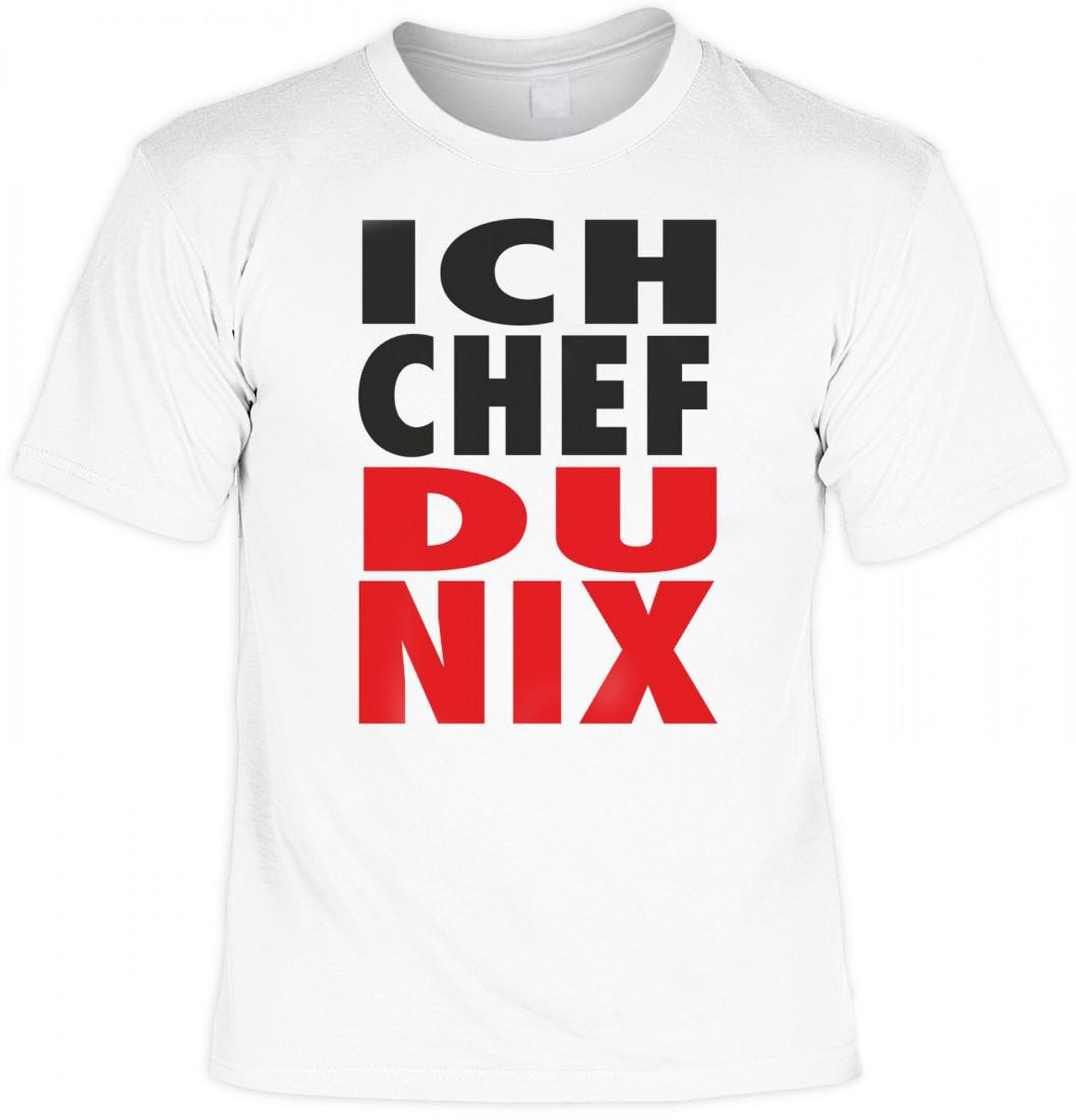 Chef Geschenke  Lustige geschenke fur chefs – Beste Geschenk Website Foto Blog