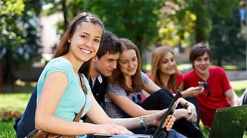 Beste partnervermittlung für junge leute