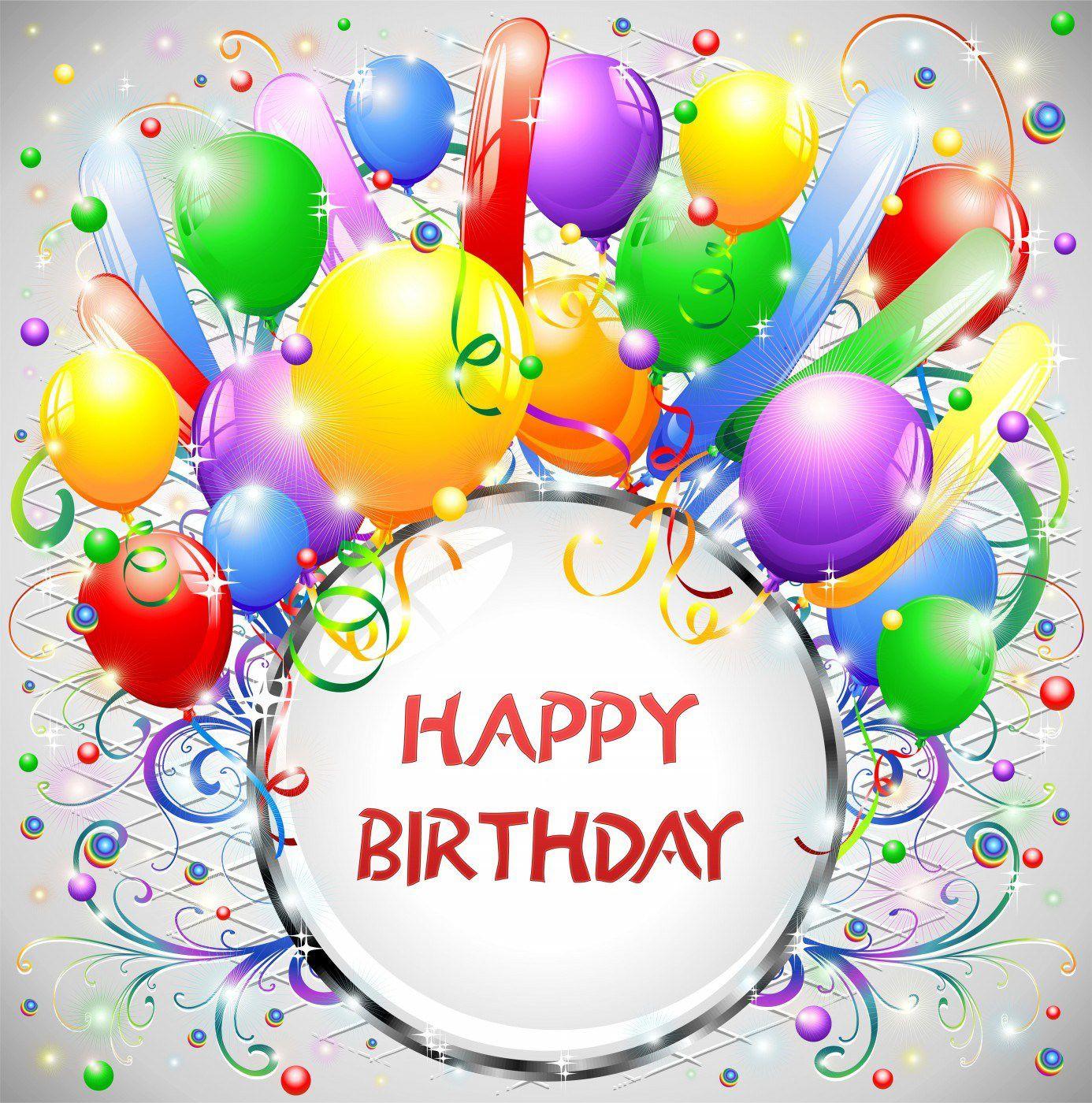 Coole Geburtstagswünsche  Whatsapp Geburtstagswünsche