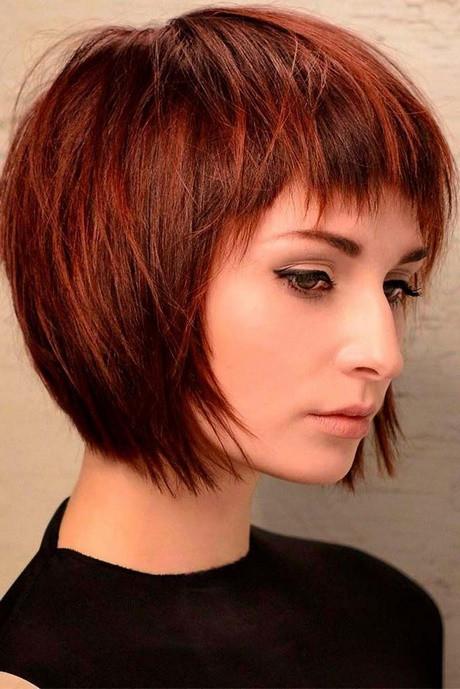 20 Besten Ideen Damen Frisuren Bob Beste Wohnkultur Bastelideen