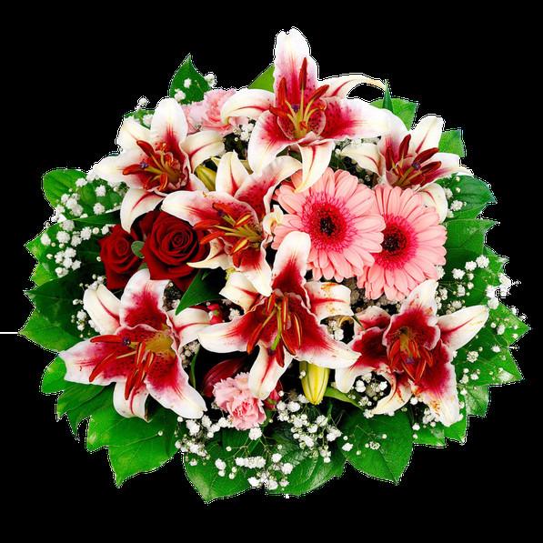 Danke Für Geburtstagsglückwünsche  Ich bedanke mich bei allen Freunden Verwandten und