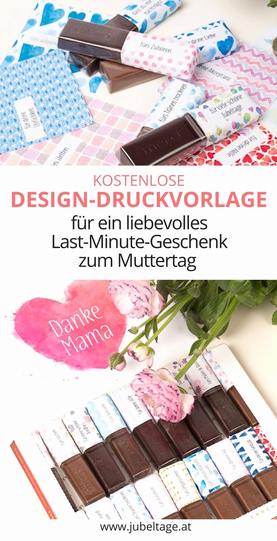 Danksagung Hochzeit Textvorschläge Modern  Danksagung Hochzeit Textvorschläge Modern Schön Aktuelle Angebote brewtrucsf