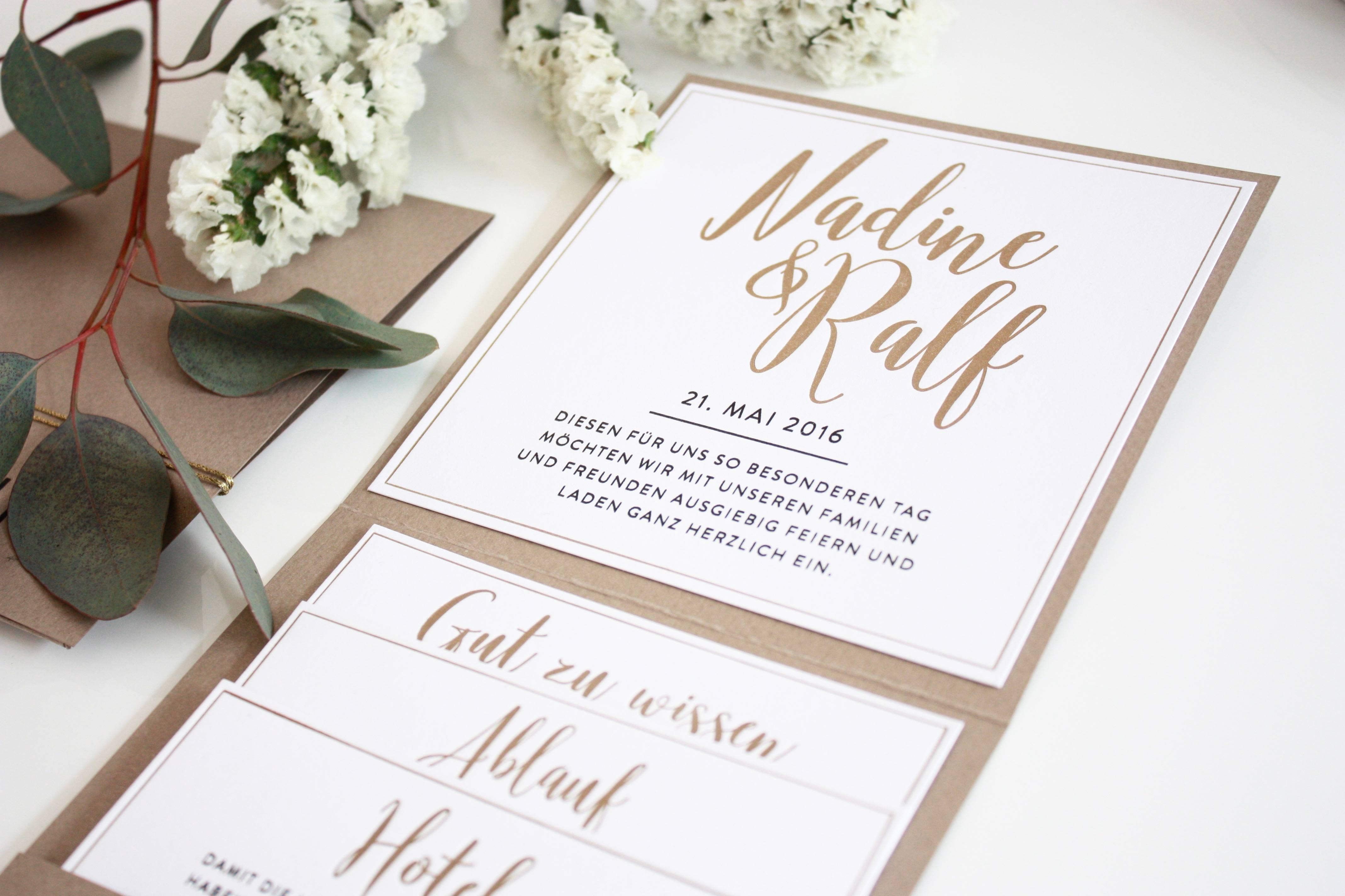 Danksagung Hochzeit Textvorschläge Modern  Dankeskarten Hochzeit Text Danksagung Hochzeit Textvorschläge Modern Danksagung Karten