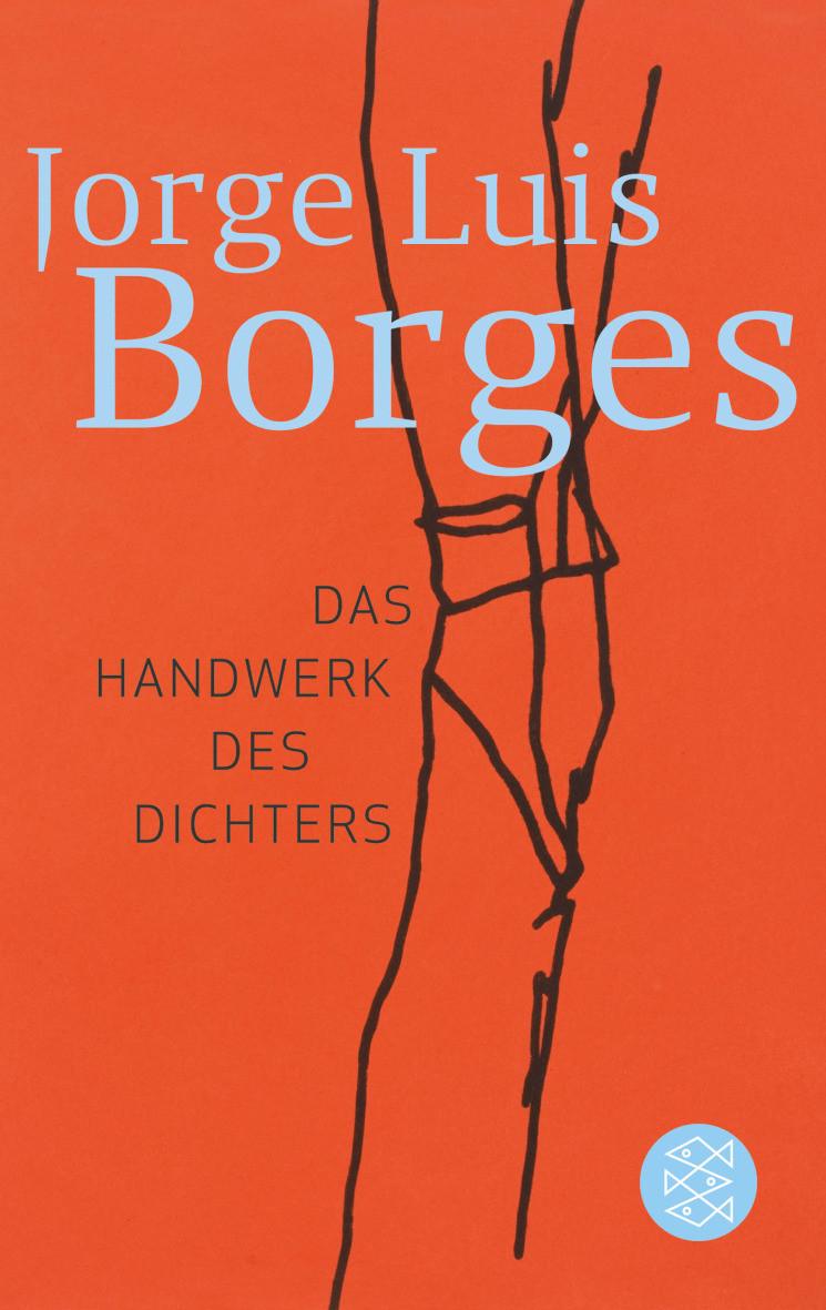 Das Handwerk De  S Fischer Verlage Das Handwerk des Dichters Taschenbuch