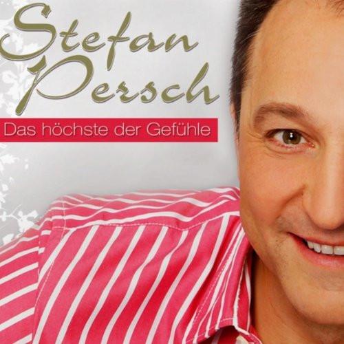 Das Höchste Der Gefühle  Das höchste der Gefühle DJ Mix by Stefan Persch on