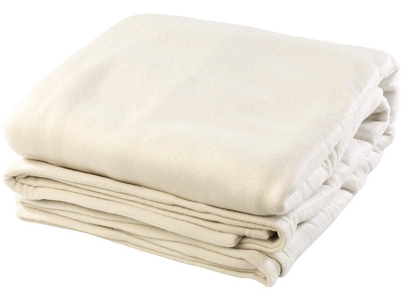 Decken Mit Ärmeln  Wilson Gabor Ärmel Decken Fleece Kuscheldecke mit Ärmeln