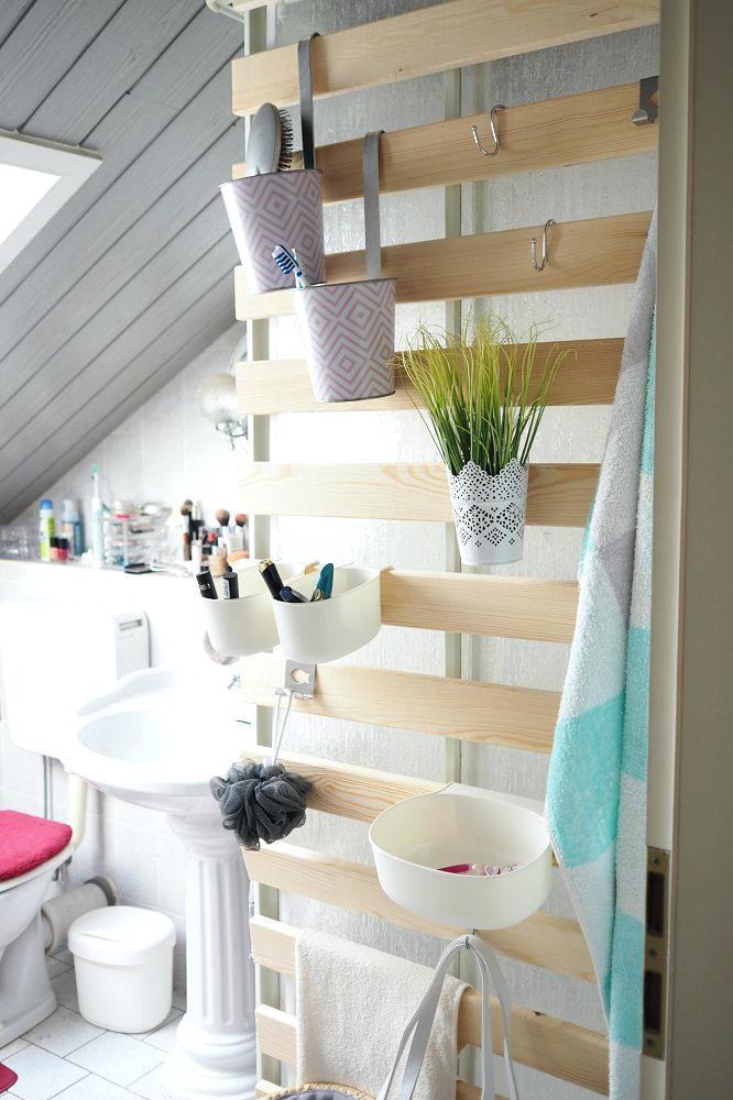 Dekoideen Diy  Badezmer Diy Badezimmer Deko Ideen Fliesen Badezimmer