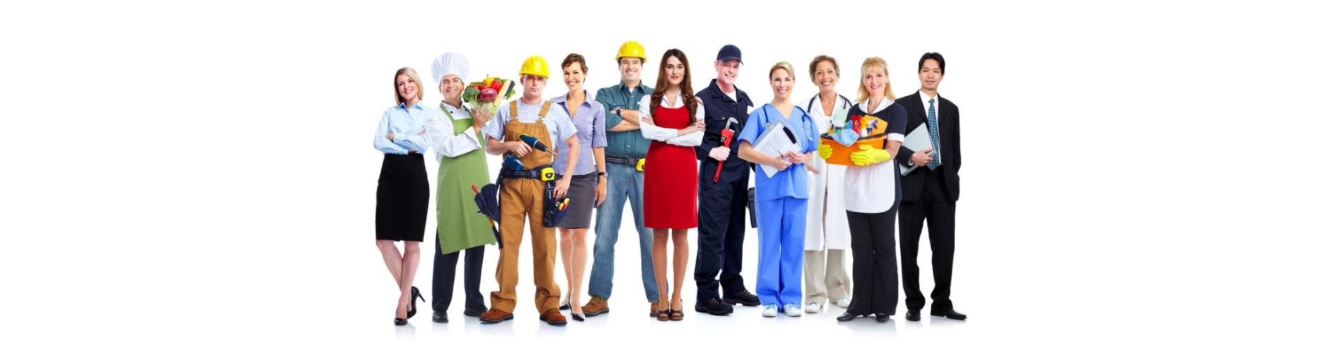 Delta Handwerk  Delta Handwerk Die ideale Handwerker
