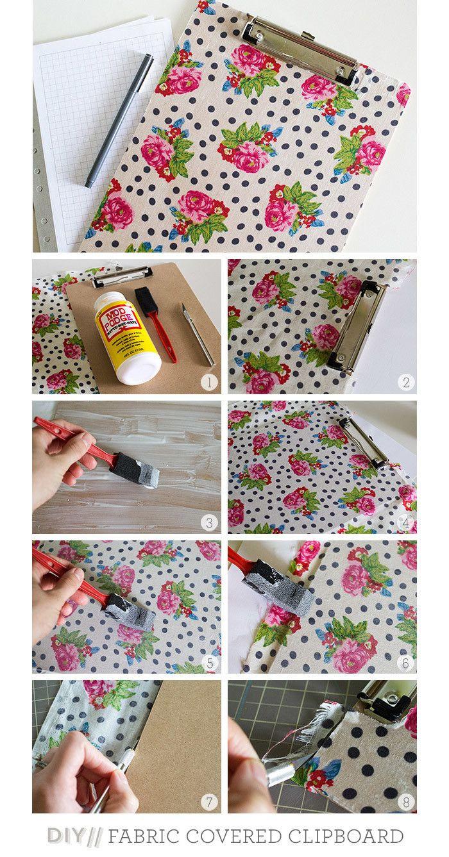 Delta Handwerk  Die besten 25 Kappa delta handwerk Ideen auf Pinterest