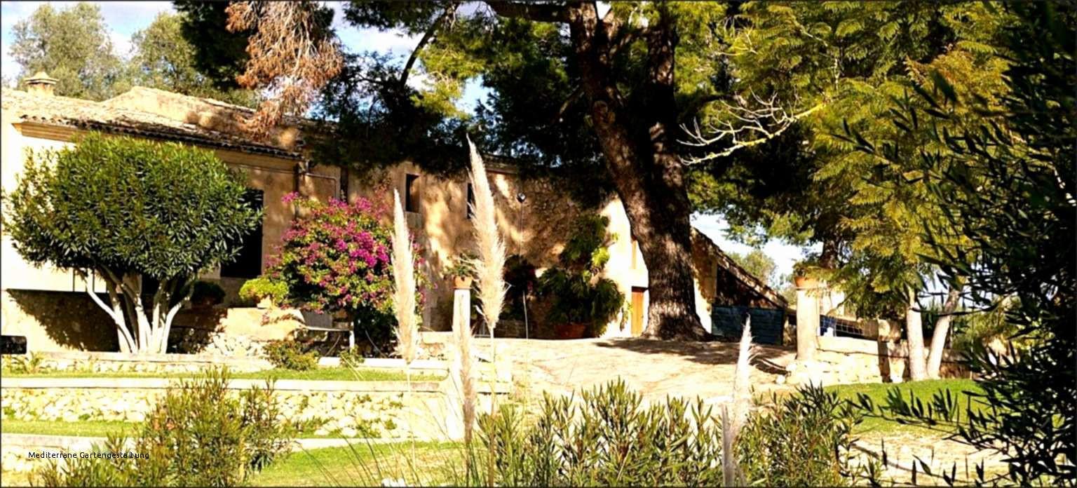 Der Garten Wissen  39 Inspirierend Der Garten Wissen
