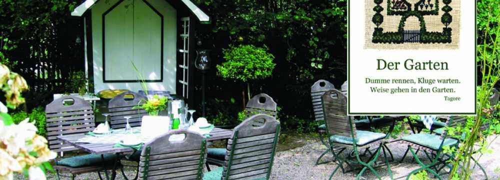 Der Garten Wissen  Restaurant Der Garten in Wissen Sieg