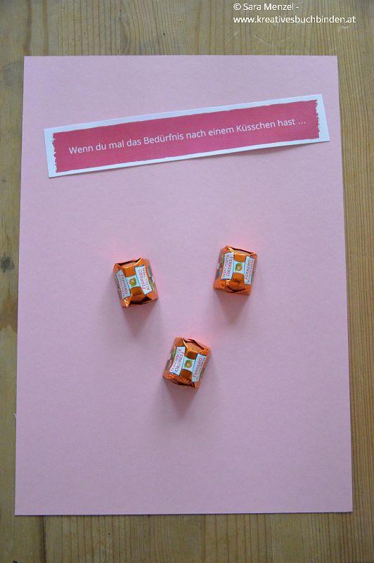 Die Besten Geburtstagsgeschenke  Wenn Buch in rosa