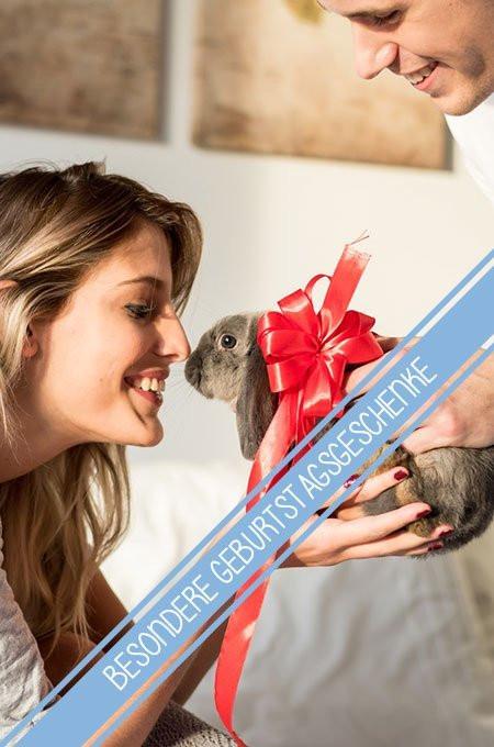 Die Besten Geburtstagsgeschenke  Die besten Geburtstagsgeschenke 2018