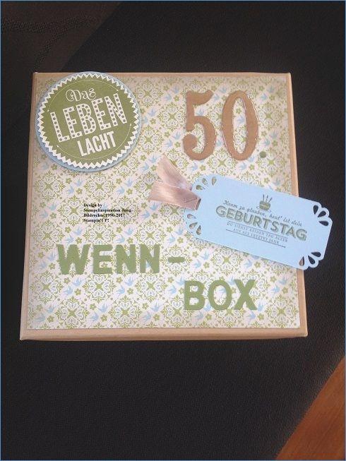 Die Besten Geschenke  Ideen 50 Geburtstag Frau – travelslow