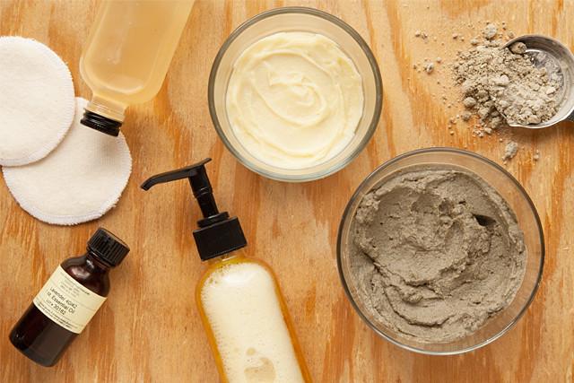 Diy Beauty  Homemade Beauty Products DIY Skincare
