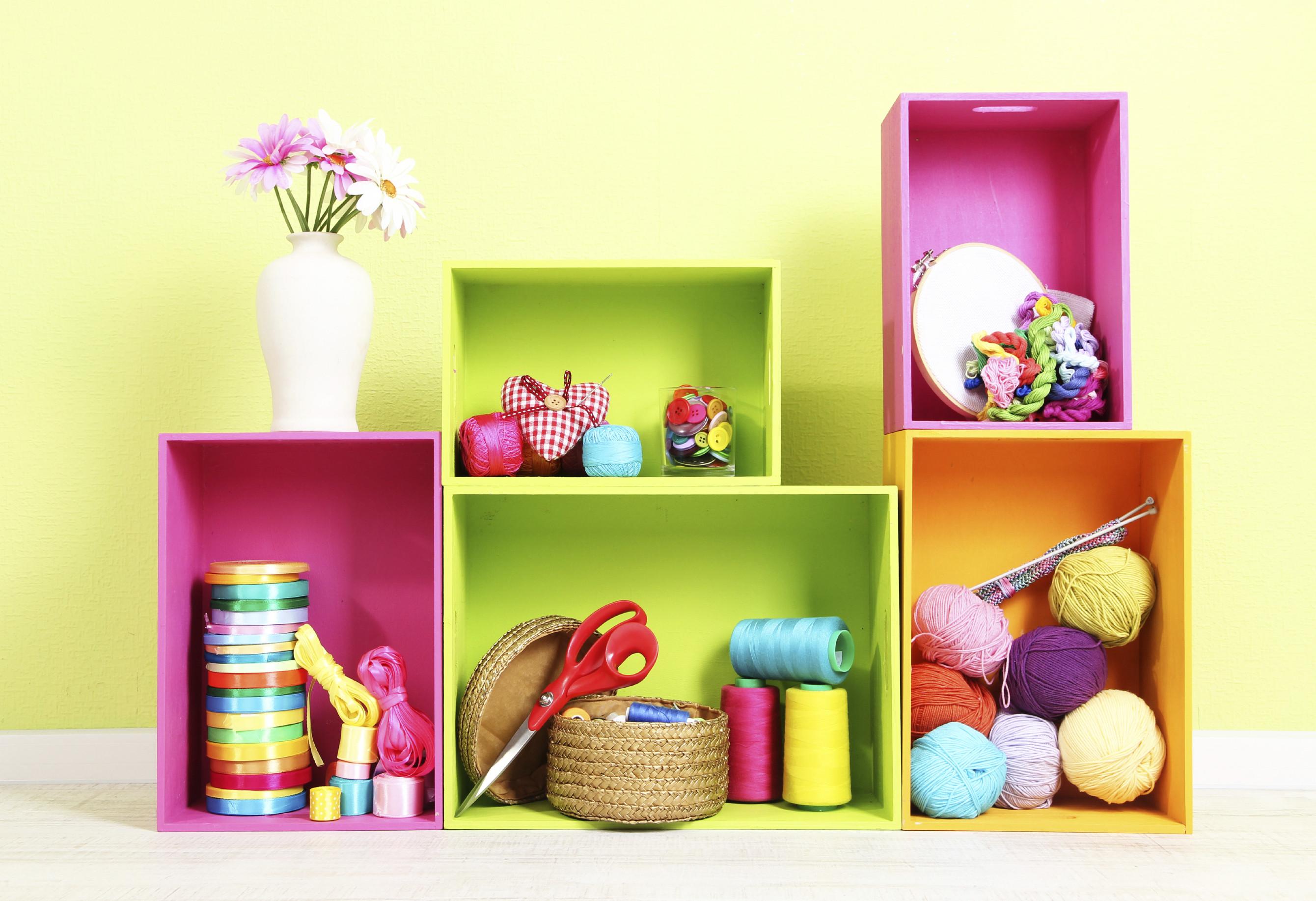 Diy Blog  Top 10 Best Blogs for DIY Apartment Decor Ideas My First