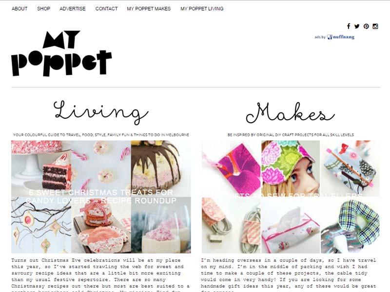 Diy Blog  The Best DIY Blogs To Follow