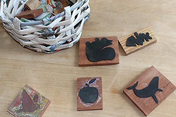 Diy Blog Deutsch  Auf einen Kakao mit Mia Deutschlands jüngste DIY