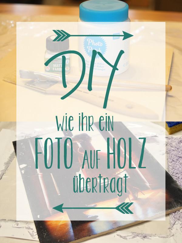 Diy Blog Deutsch  be real be plus Plus Size Fashion Blog deutsch und