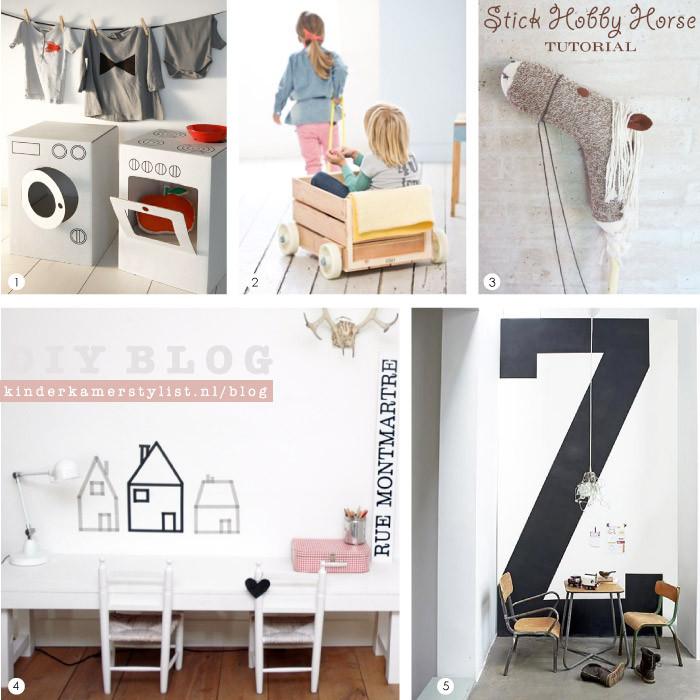 Diy Blog  DIY blog