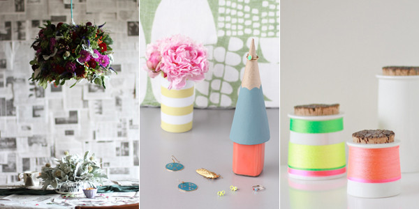 Diy Blog  10 DIY and Craft Bloggers to Follow Design Features