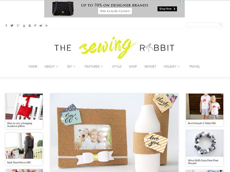 Diy Blog  Top DIY Blogs to Follow in 2015