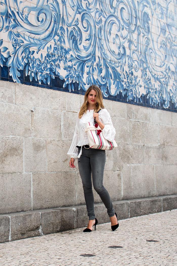 Diy Blog Fashion  DIY FASHION HANDTASCHE AUS TEPPICH NÄHEN IKEA HACK