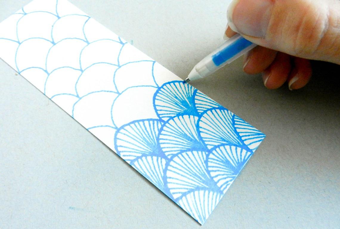 Diy Bookmark  Cute DIY Bookmarks